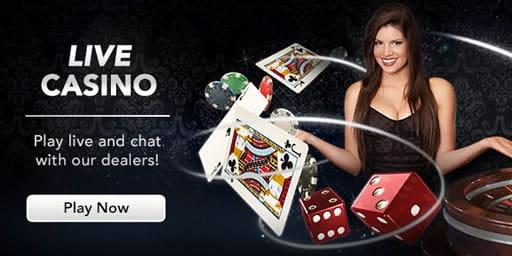 どのようなオンラインカジノで遊べるのか