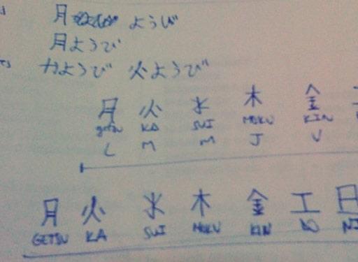 日本語に対応している点がエコペイズの強み