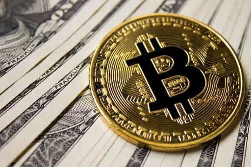 ビットコインの将来性に関して