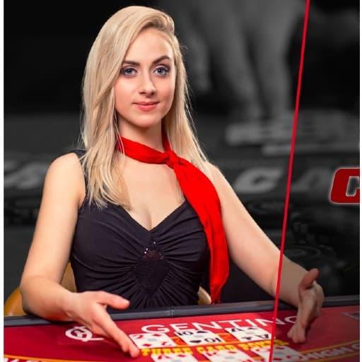 ビットコイン用のカジノ