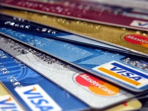 オンラインカジノが対応している国際ブランド