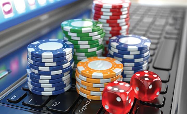 ベラジョンカジノで利用できる入金方法と種類